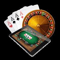 casinospelletjes voor geld