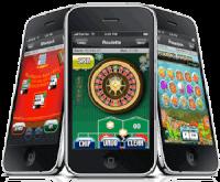 gokken telefoon