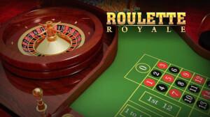 hoe werkt roulette op de computer